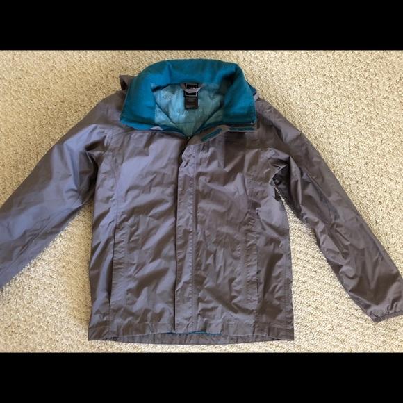 8f2d9d72da0e North Face Jackets   Coats